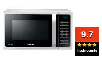Samsung MC 28H5015AW