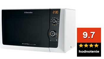 Electrolux-EMS-21400-W