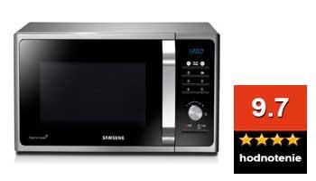 Samsung-MS-23F301EAS